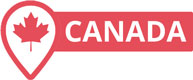Directories of Canadian companies
